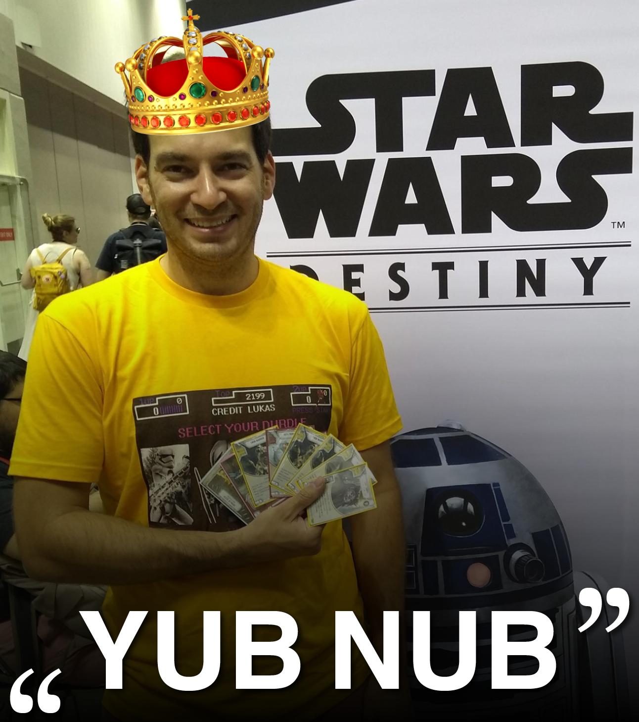 Yub Nub Gemmejpg
