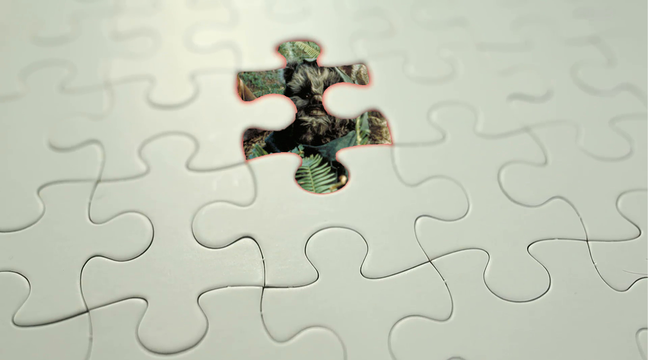 ewok puzzlejpg