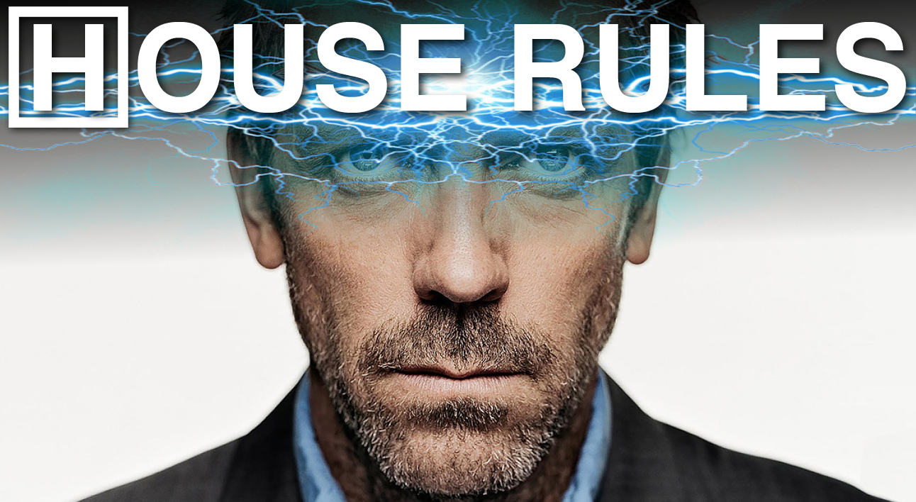 House rules1jpg