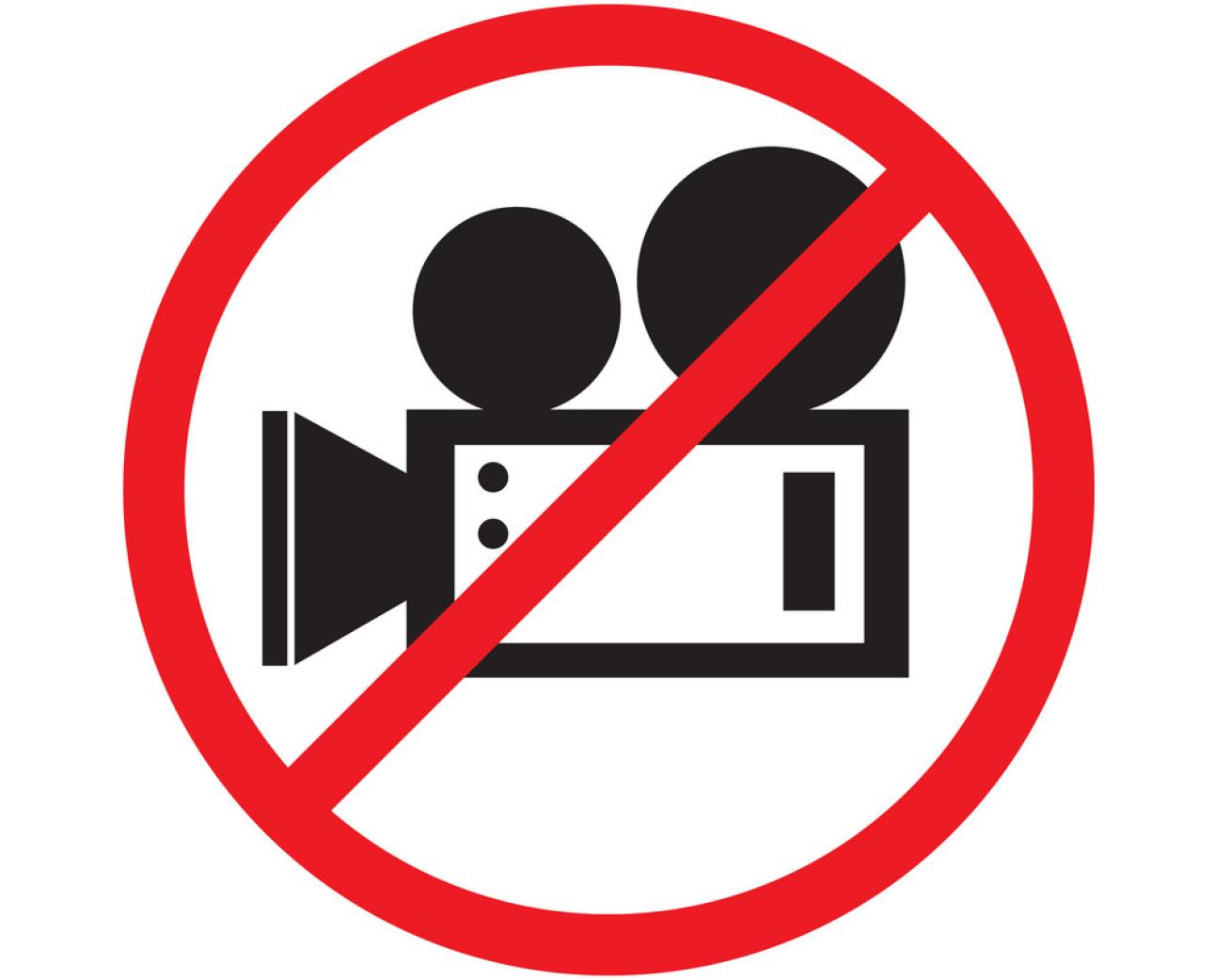 No streamjpg