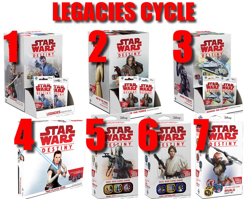 Legacies Cyclejpg