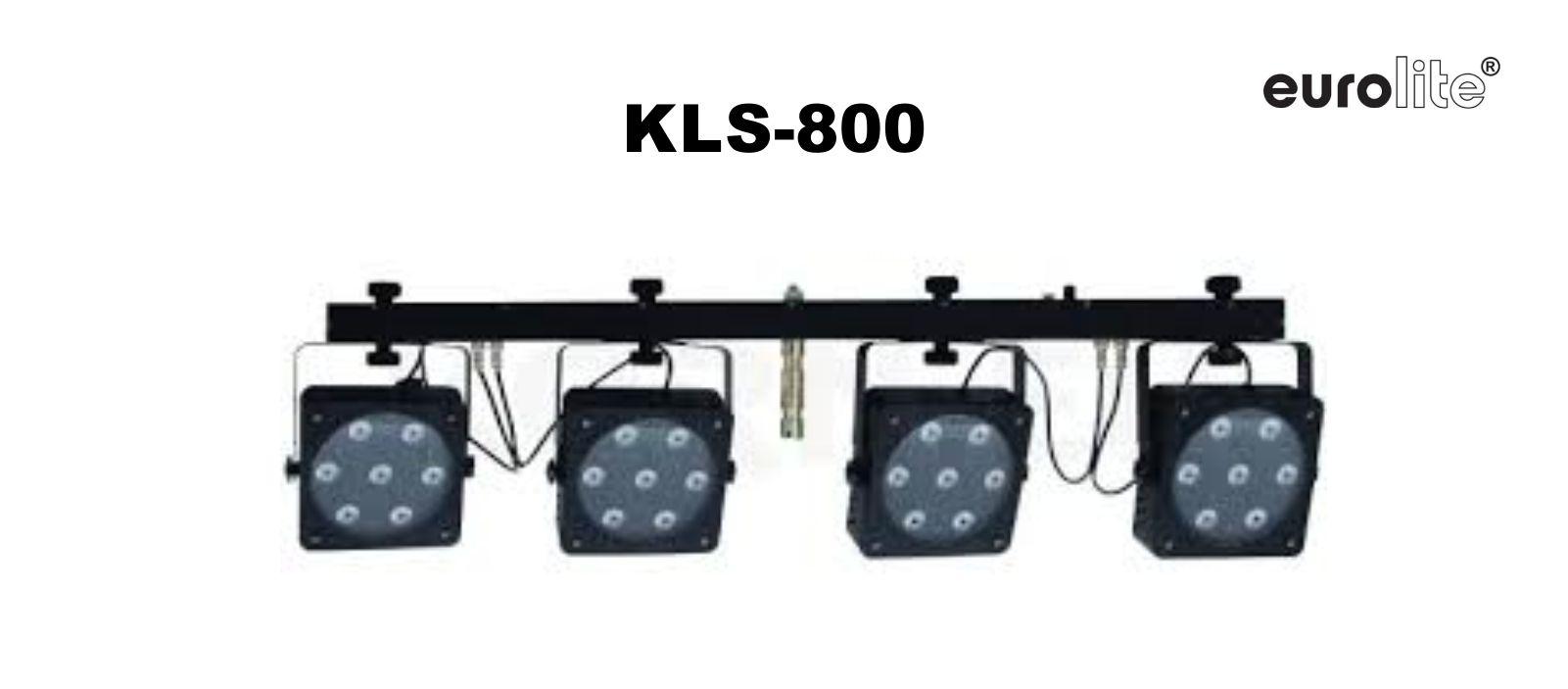 KLS800jpg