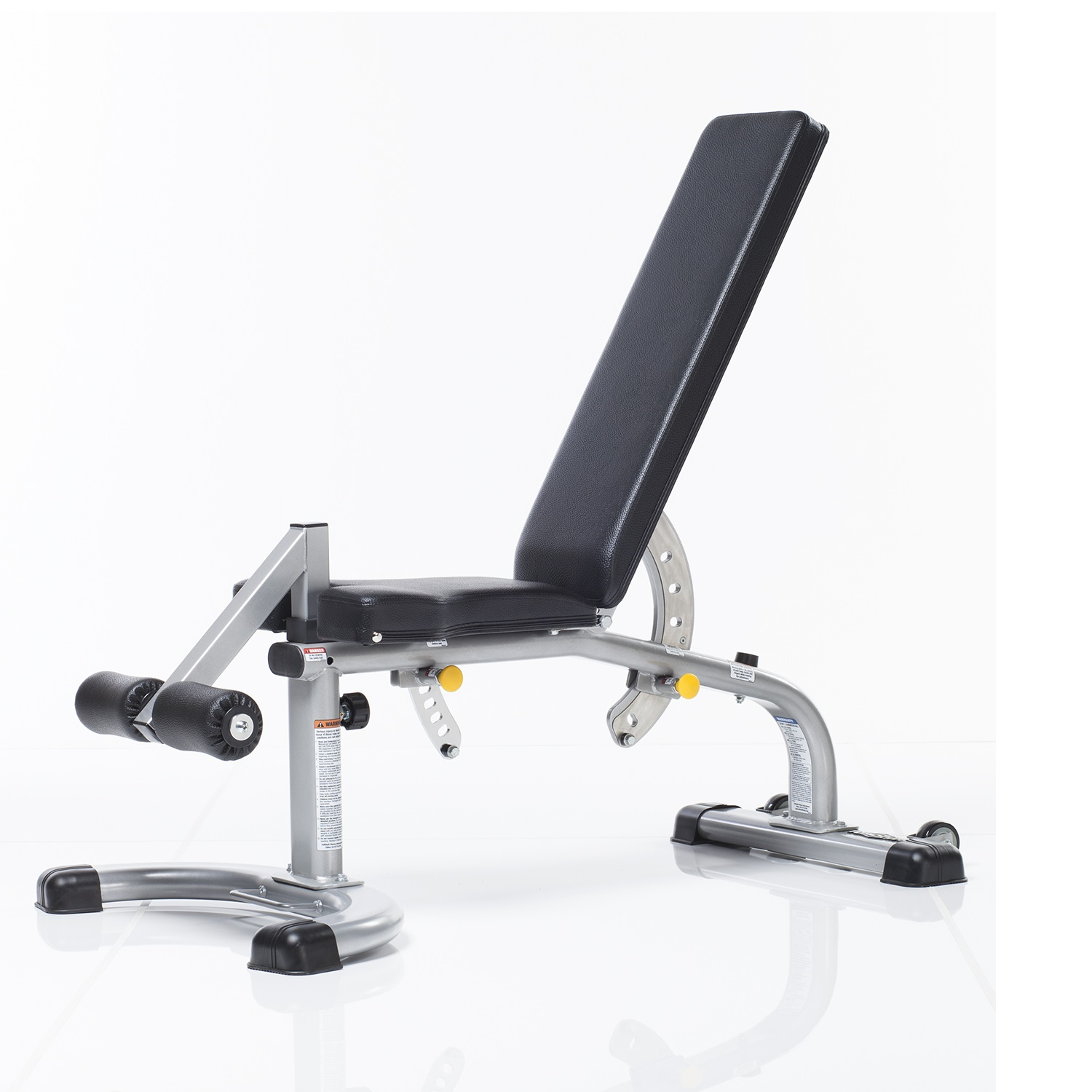 KDS/CMB-375 Multi-Purpose Bench