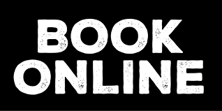 bookpng
