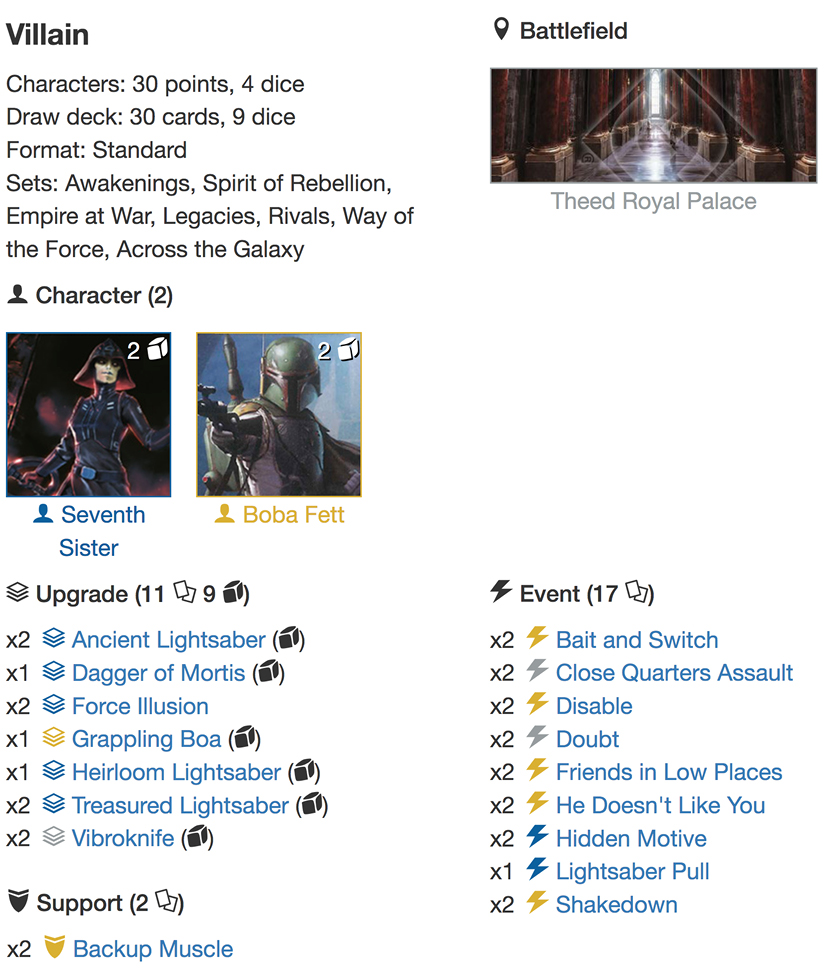 midrange deck list1jpg