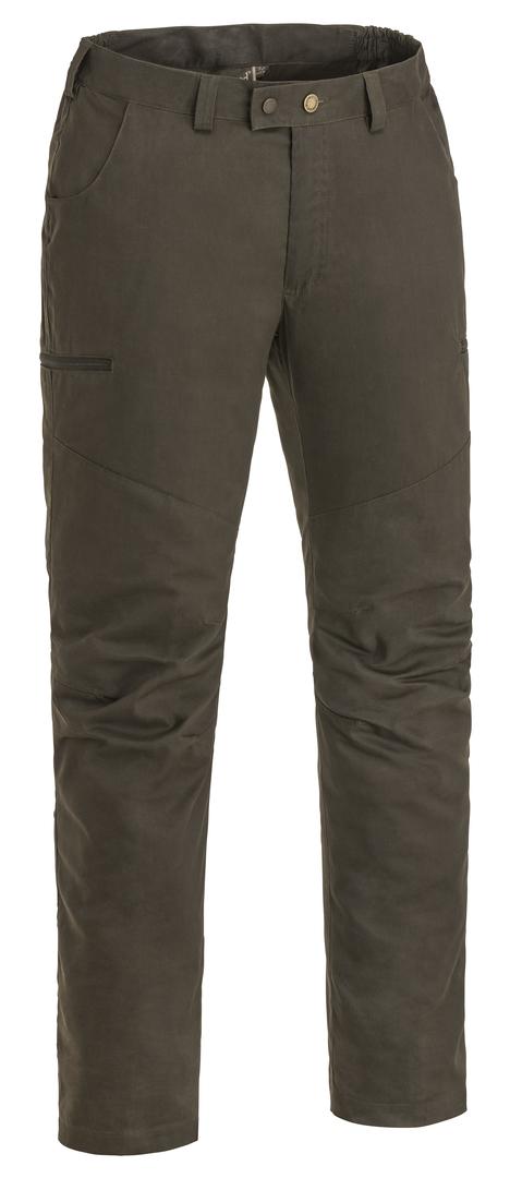 Prestwick vintage bukserjpg