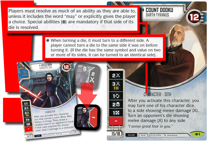 Thrawn Snoke article5jpg