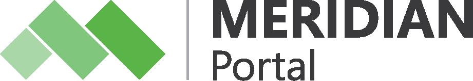 5_Meridian_Portal_logo_Landscapepng