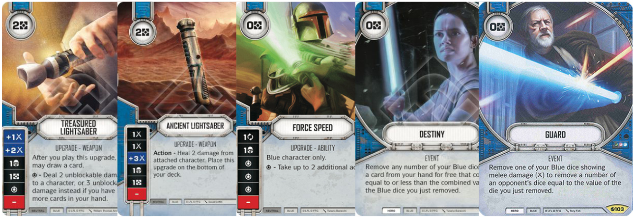 HAND kit aayla ARTICLE2jpg