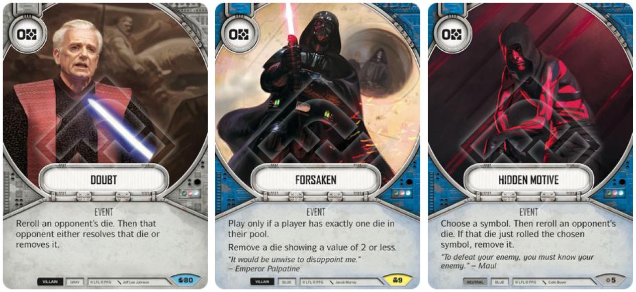 Vader Admiral14jpg