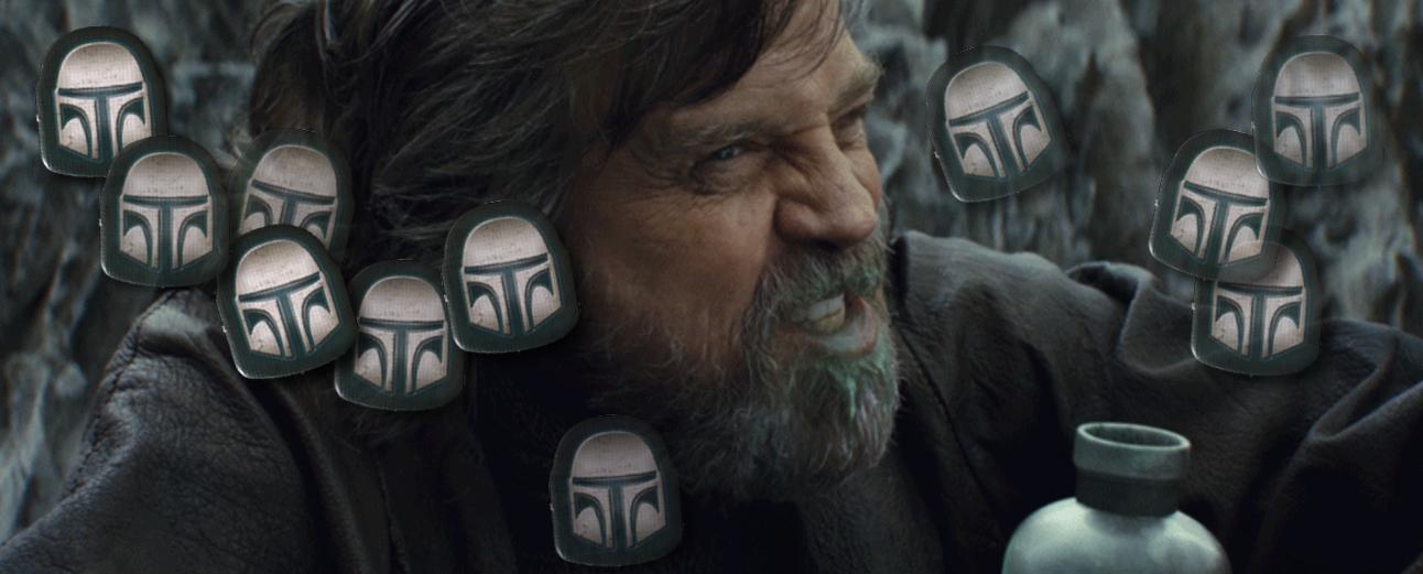 Luke shieldsjpg