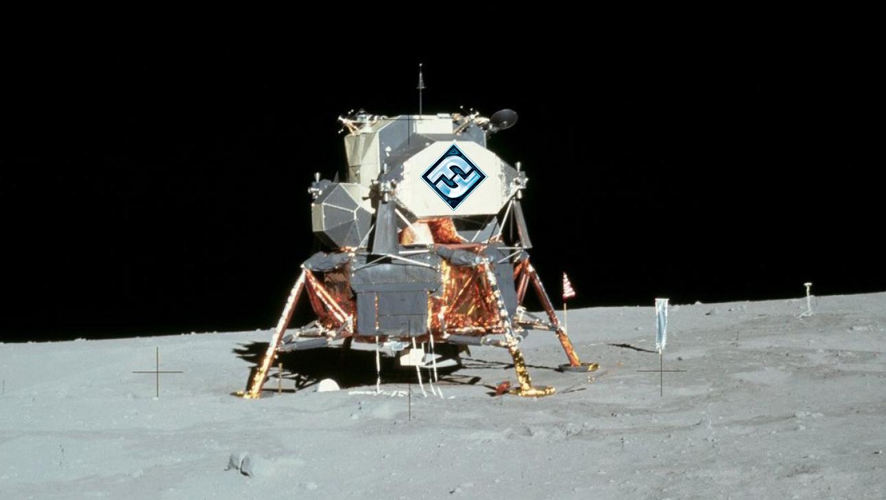 landing on the moon FFGjpg