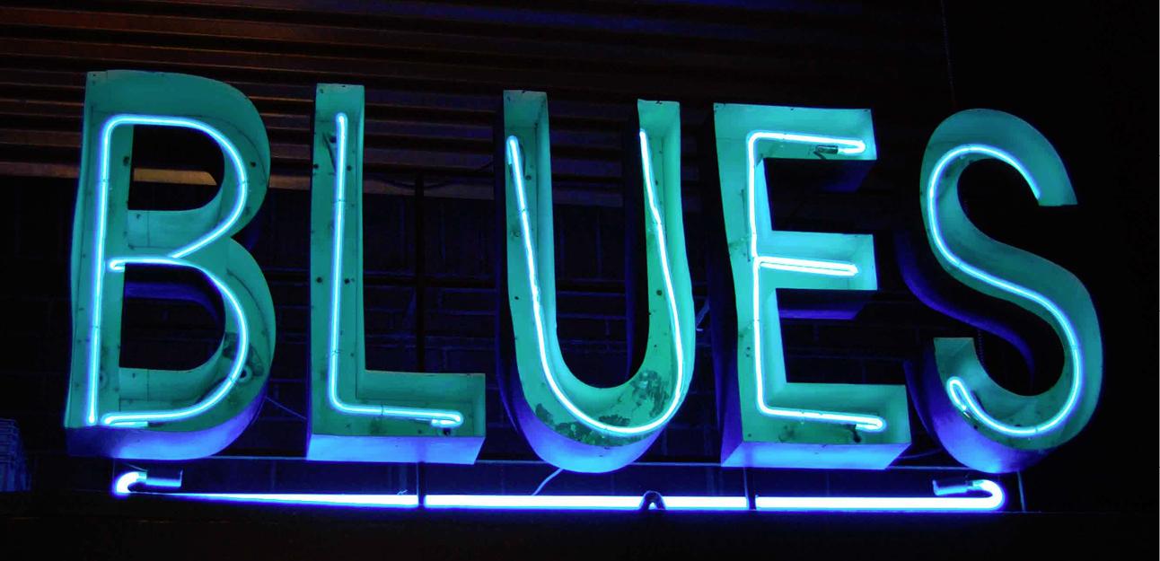 Bluesjpg
