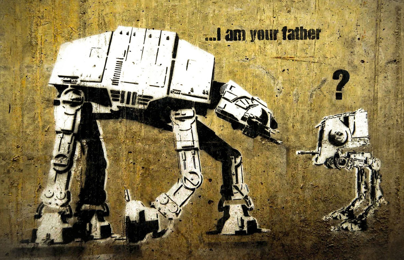 i am your fatherjpg