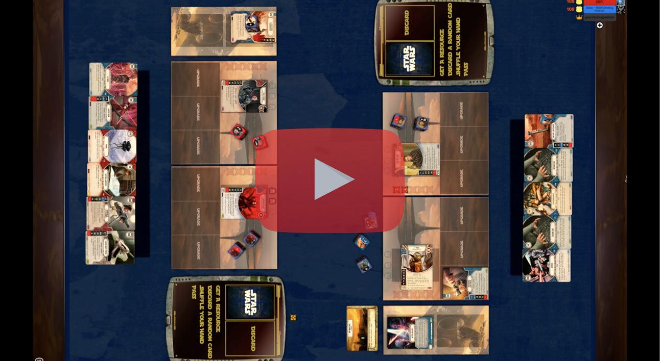 Kylo Starfighter videojpg