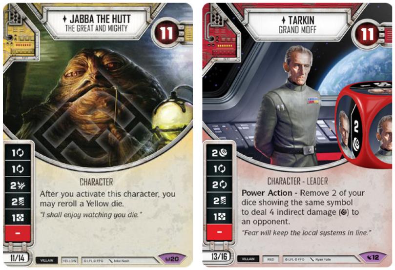 Jabba Tarkin1jpg
