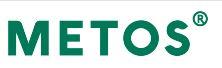 Metos-LogoJPG