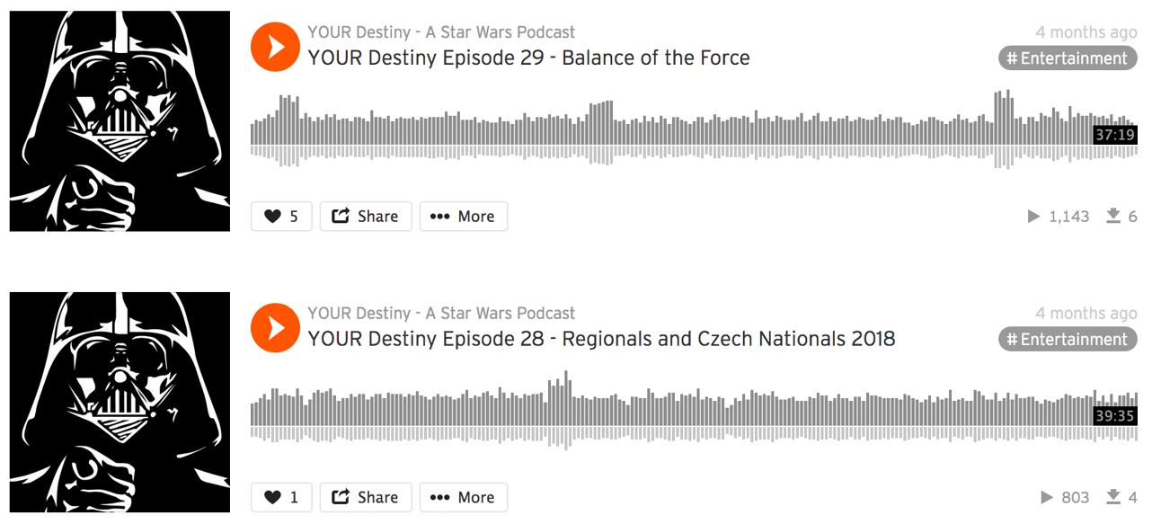 podcast episodejpg