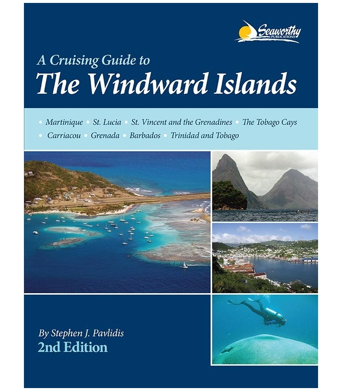 cruising-guide-to-the-windward-islands-2nd-editon-2013jpg