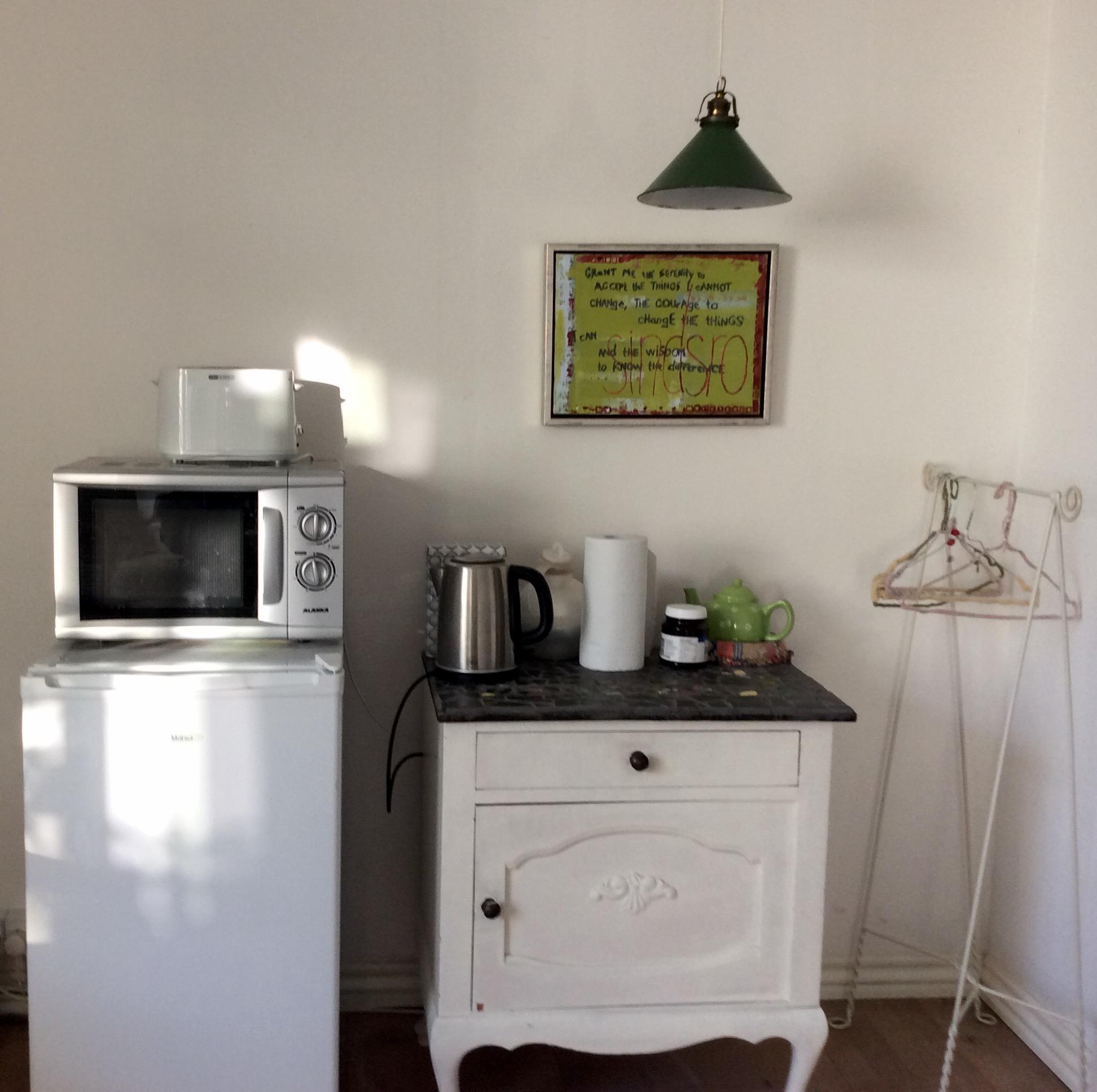 Kleskab  micro ovn elkedeljpg
