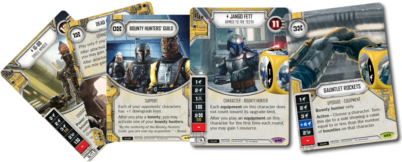 bounty hunters newjpg
