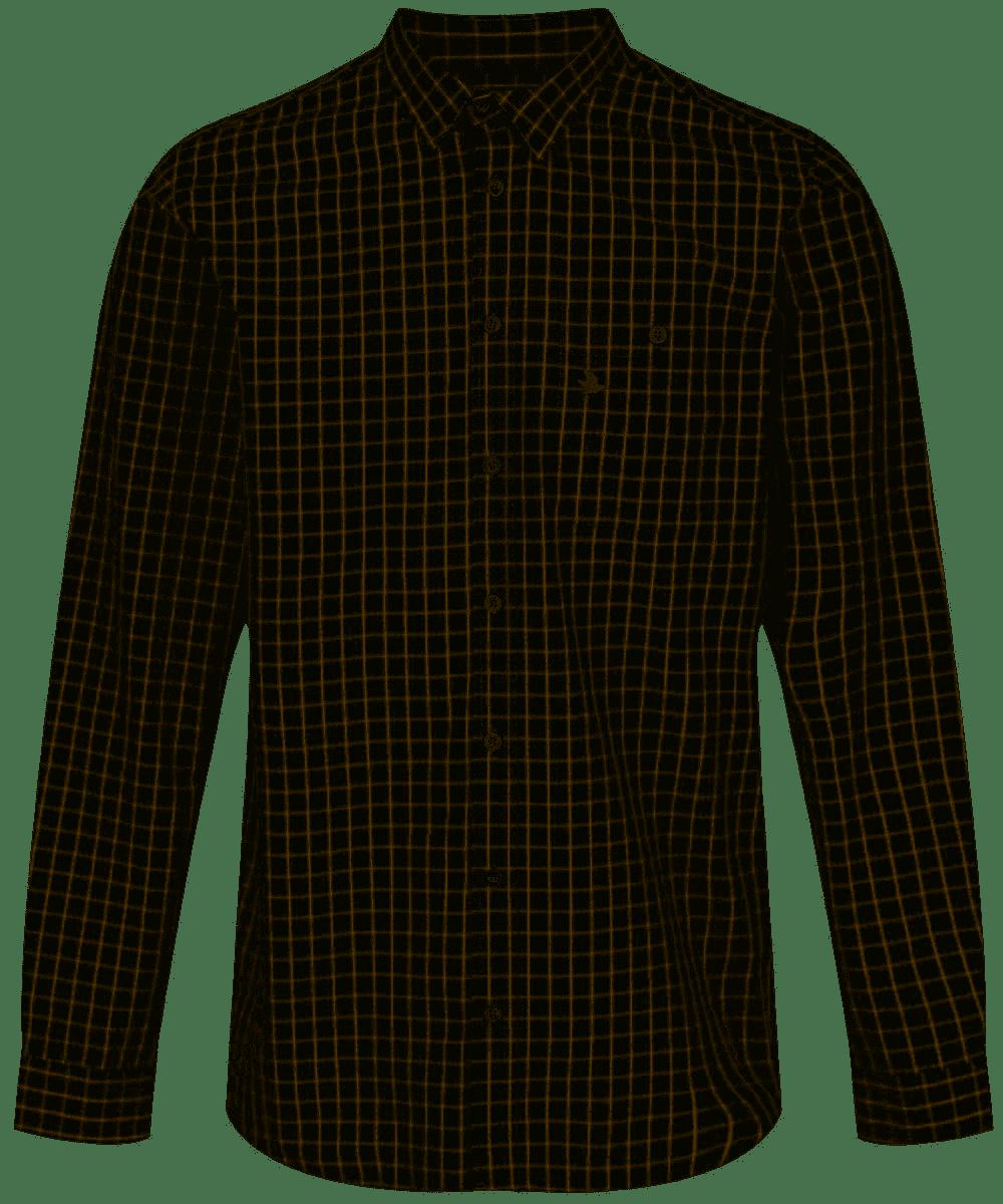 Seeland skjorte Warwickpng