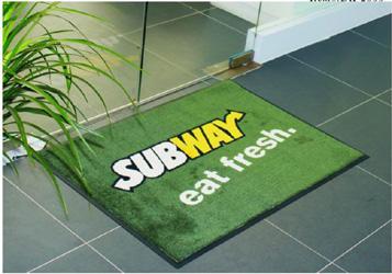 Logomatta subway kopiera 2jpg