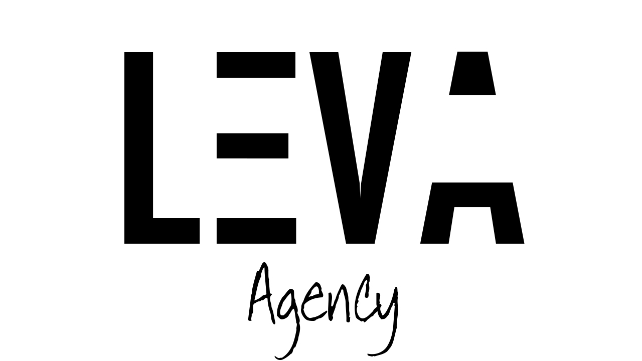LEVA Agency ApS