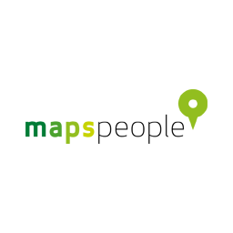 Indoor mapping and navigation