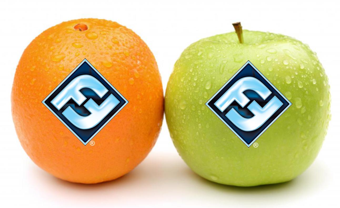 apples and orangesjpg