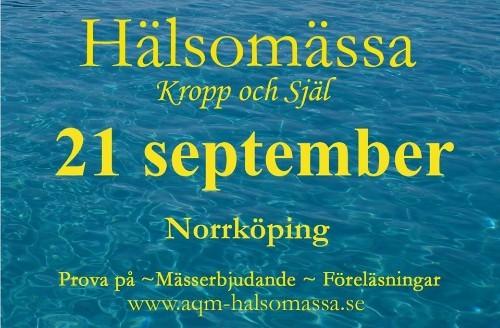 hlsomssa - Edited 1jpg