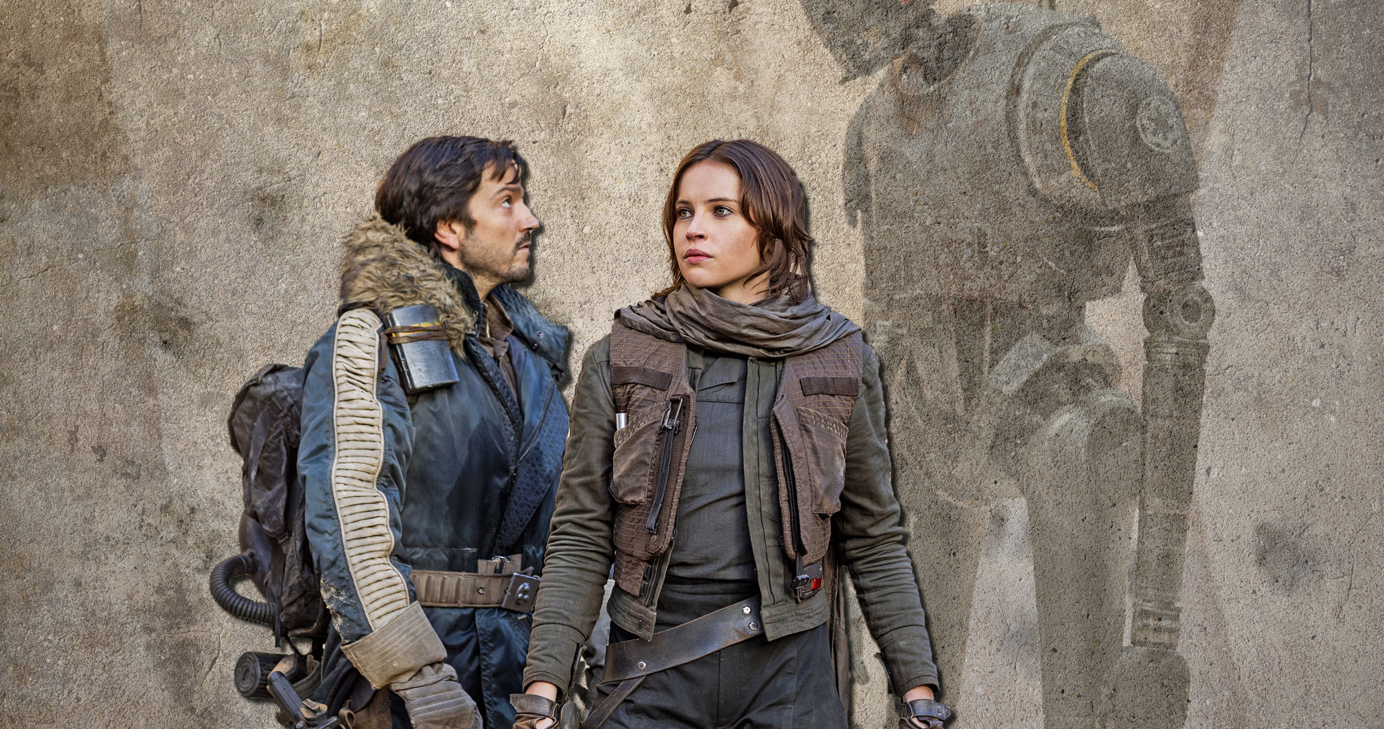 Your Destiny web cassian jyn analysisjpg