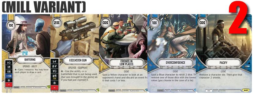 HAND cards 1 YodaCassian milljpg