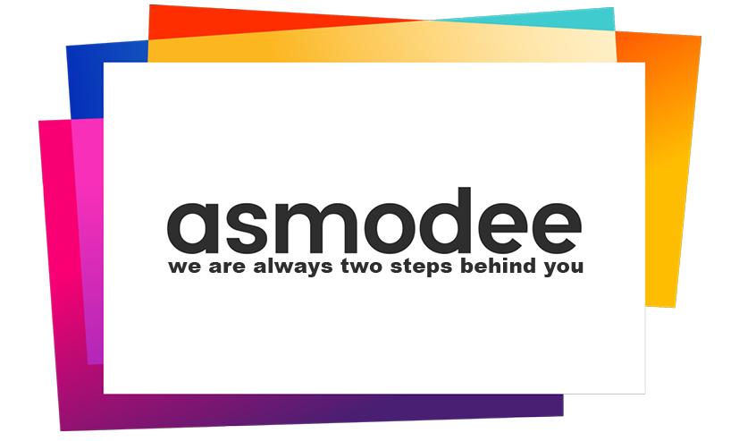 asmodee always behindjpg