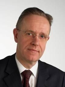 Benediktjpg