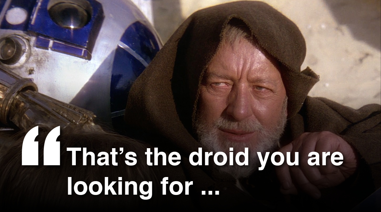 the droid u are looking forjpg