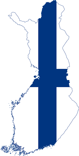 Finlandpng