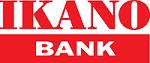 Ikano-bank-logo-stortpng