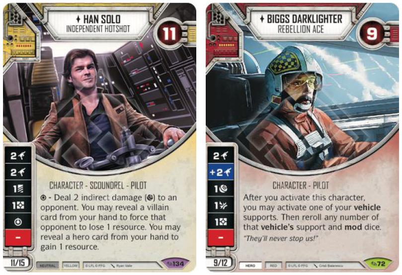 Han Solo  Biggsjpg
