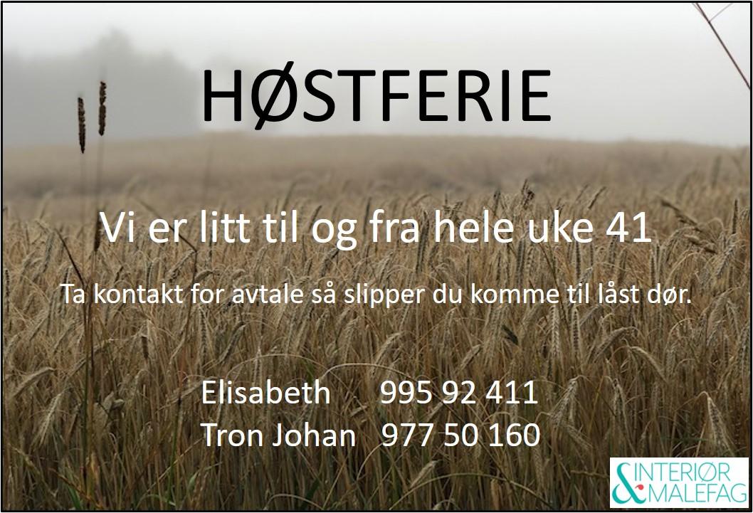 hostferie_20jpg