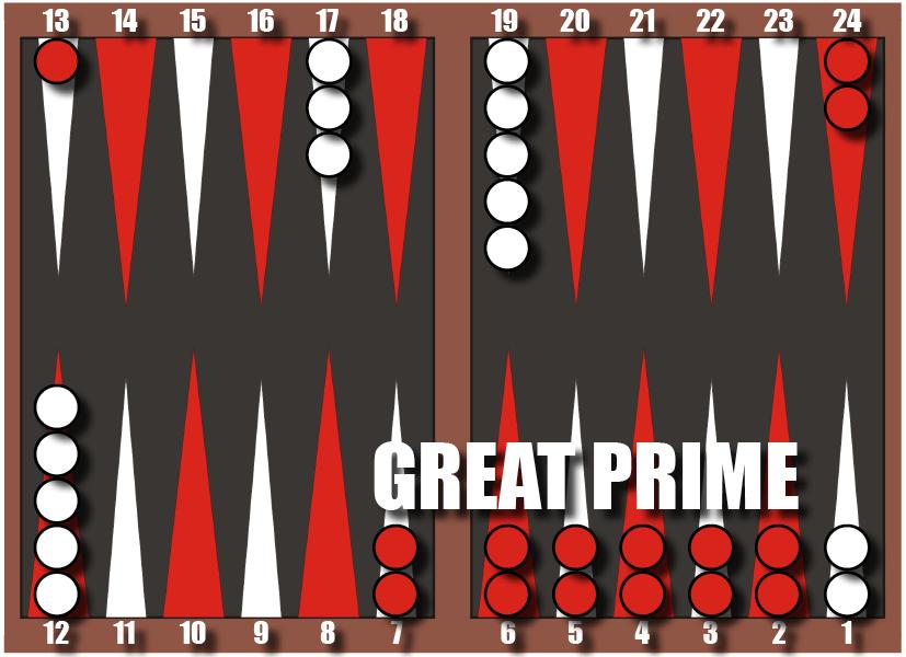 Backgammon primejpg