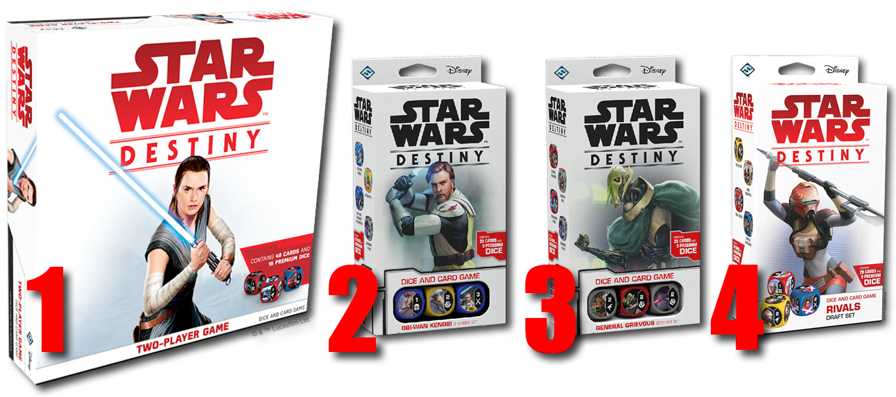 5 decks with startersjpg