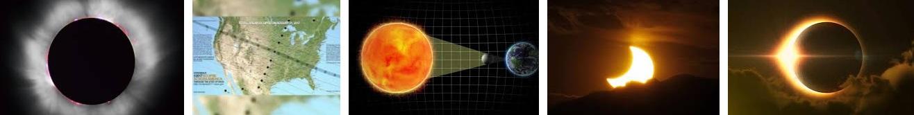 eclipsejpg