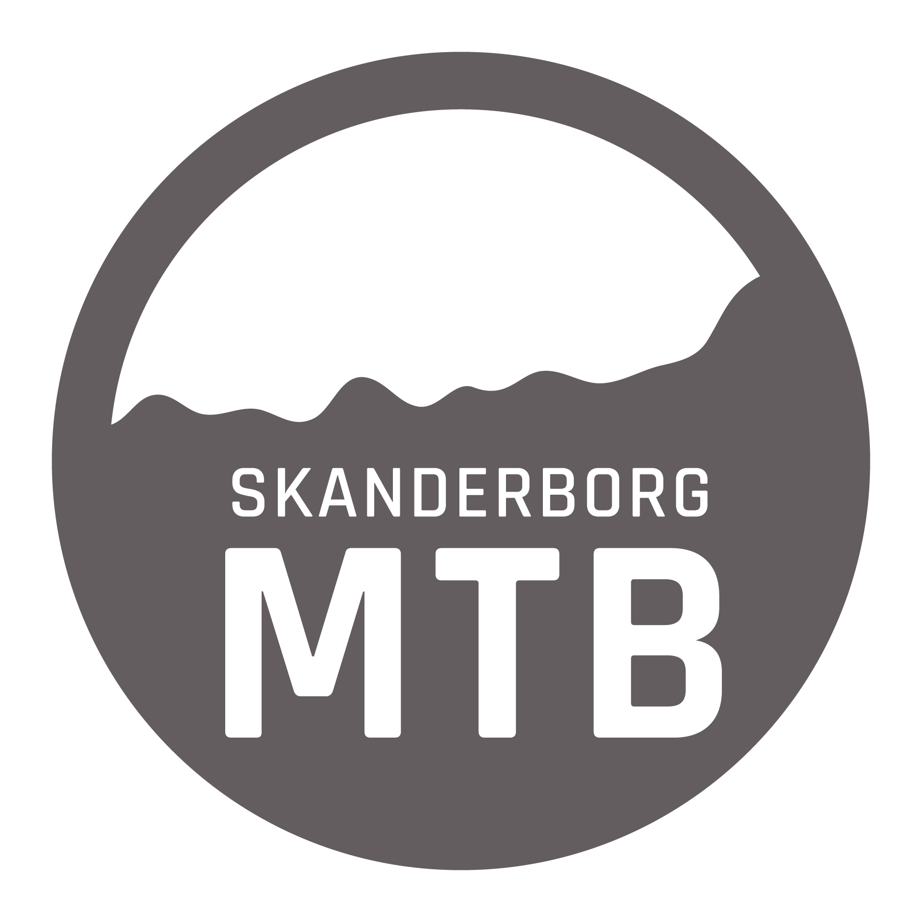 Skanderborg Mountainbike